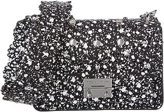 Rebecca Minkoff Women's Christy Small Shoulder Bag