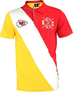 Best chiefs rugby shirt Reviews