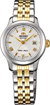 ORIENT watch WORLD STAGE COLLECTION automatic WV0571NR Ladies