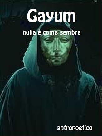 Gayum