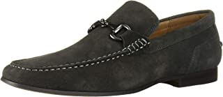 Kenneth Cole Reaction Mens Crespo Loafer B