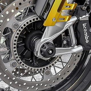 Suchergebnis Auf Für Rahmen Fatexpress Uk Rahmen Rahmen Anbauteile Auto Motorrad