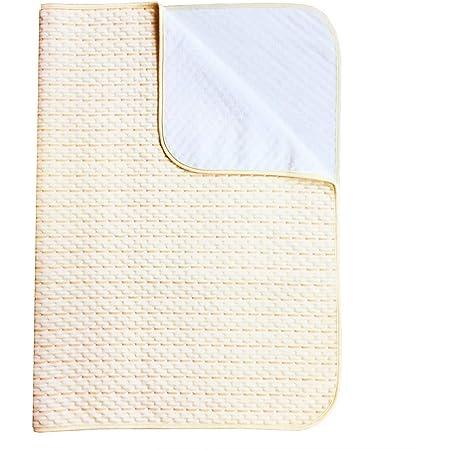Inkontinenzauflage Matratzenschoner Matratzenschutz MOLTON Für Kinder Erwachsene