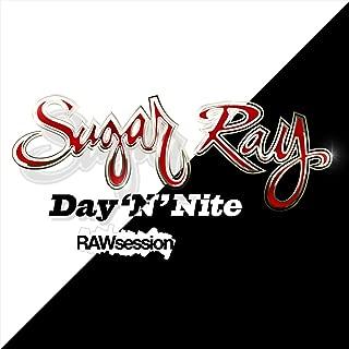 Day 'n' Nite - Single