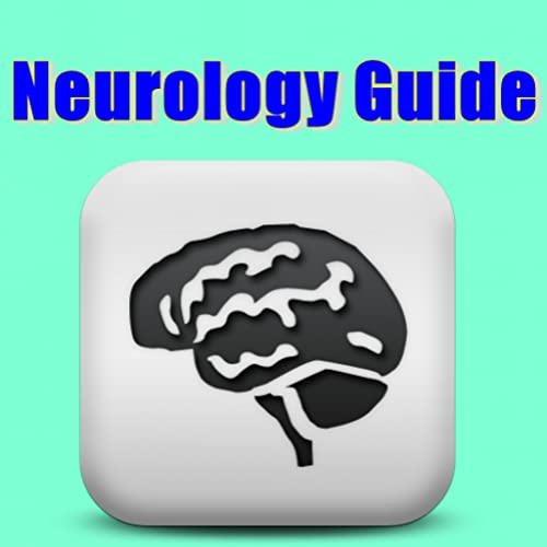Neurology Guide - medicalbooks.filipinodoctors.org