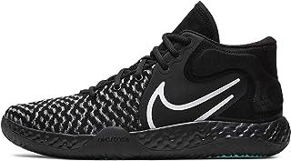 Nike Ck2090-003, Sneaker Uomo