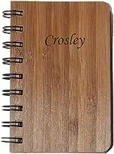 Amazon.es: Crosley
