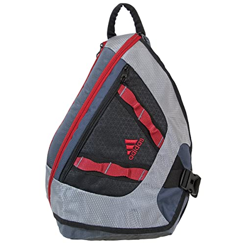 Large Sling Backpack  Amazon.com a7c6d05141