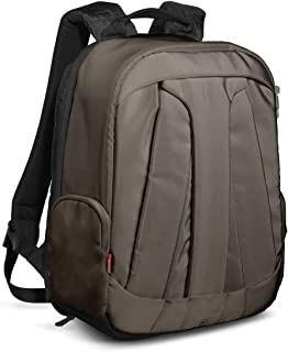 Manfrotto MB SB390-5BC VELOCE V Backpack -Champagne