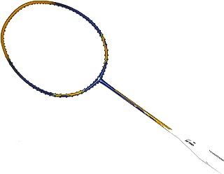 Yonex Nanoray 9 (Royal Blue) Badminton Racket (Guaranteed Original)