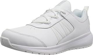 Reebok Kids' Road Supreme Sneaker