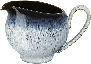 Best denby halo large jug Reviews
