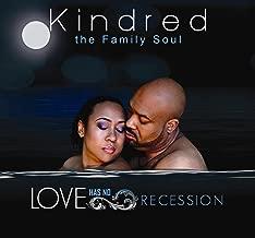 Love Has No Recession
