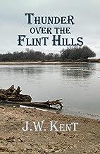 Thunder Over the Flint Hills