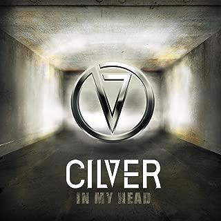 Best cilver in my head Reviews
