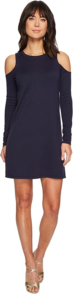 Lilly Pulitzer - Faire Sweater Dress