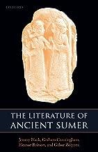 Best ancient sumerian literature Reviews