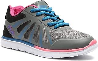 Fila Unisex's Agius Sneakers