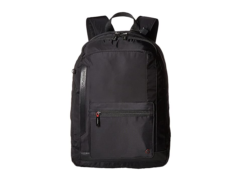 5abb8e3adc8 Hedgren Extremer Backpack (Black) Backpack Bags