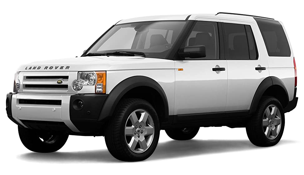 driving landrover more specs view image photos chrome prices rover land price
