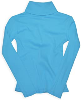 A2Z 4 Kids Kids Girls Crop Top Designers #Selfie Turquoise Tops Trendy Floss Fashion Belly Shirt Trendy T Shirt Tees New Age 5 6 7 8 9 10 11 12 13 Years