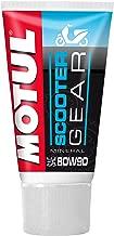 Motul Scooter Gear 80W90 Mineral 150ml