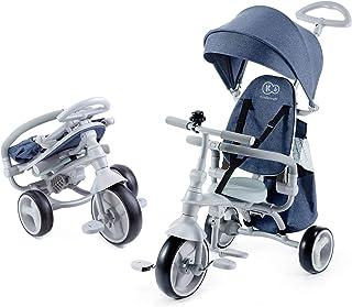 Amazon.es: Berpo - Carritos deportivos / Carritos y sillas de paseo ...