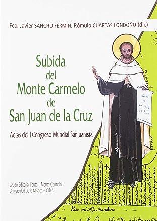Amazon.es: Javier Cuartas: Libros