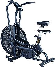 دراجة هوائية ثقيلة من مارشال فيتنس - MFK-1635...