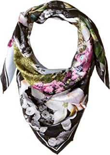 Ted Baker Womens Andi