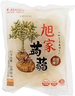 Asahiya Konjac Fishball, 300 g