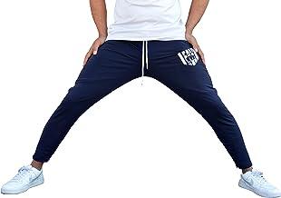 palim Men's Slim Fit Trackpants