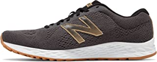 New Balance Mens MARISCC1 Arishi V1 Fresh Foam