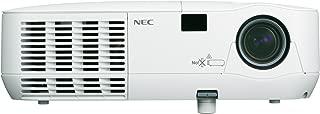 NEC projector NP216