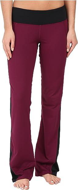 MTF Flex Flare Pants