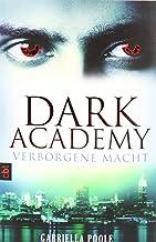 Dark Academy 2