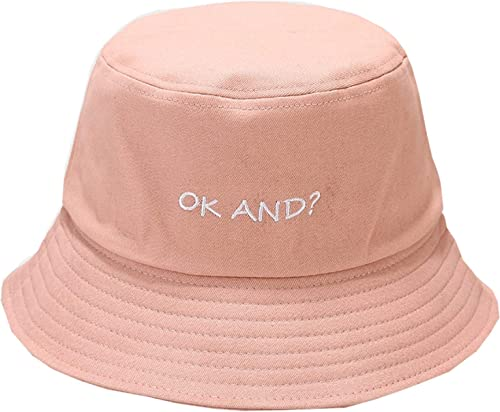 wholesale Unisex lowest Summer 2021 Bucket Hat, Outdoor Beach Fishman Cap, Travel Bucket Beach Sun Hat Outdoor Cap, 100% Cotton sale