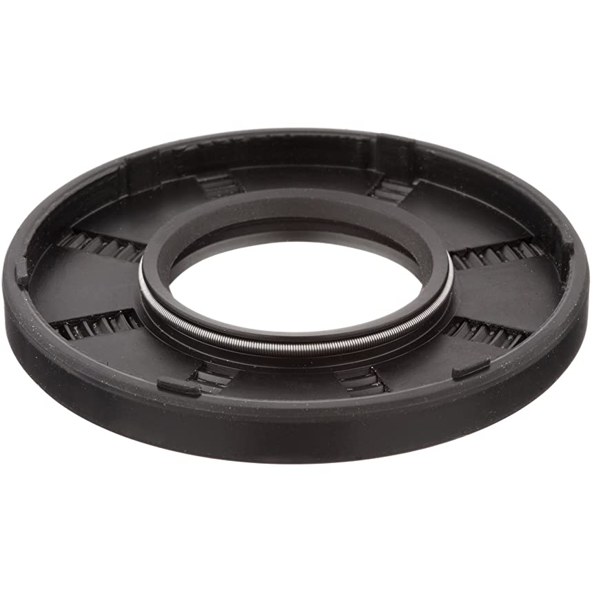 ATP HO-25 Automatic Transmission Seal Drive Axle