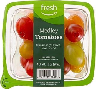 Fresh Brand – Tomato Medley, 10 oz