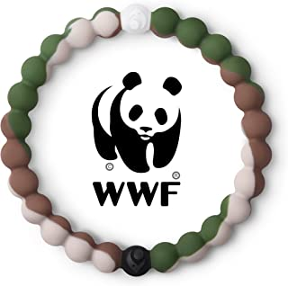 Lokai Wild Cause Collection Bracelet