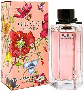 Gucci Flora Gorgeous Gardenia for Women 3.3 oz Eau de Toilette Spray