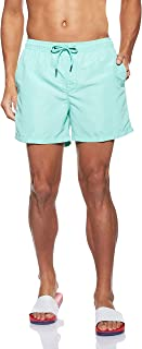 Jack & Jones Men's 12147041 Swim short