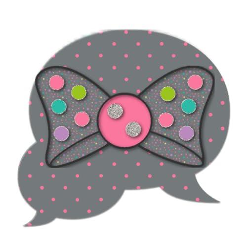 It's Minnie Go SMS