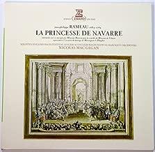 baroque festival orchestra