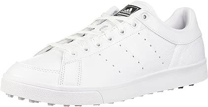 adidas Men's Adicross Classic Golf Shoe