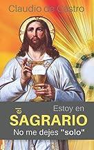 El Sagrario: