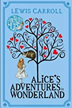 Alice's Adventures in Wonderland(Annotated)