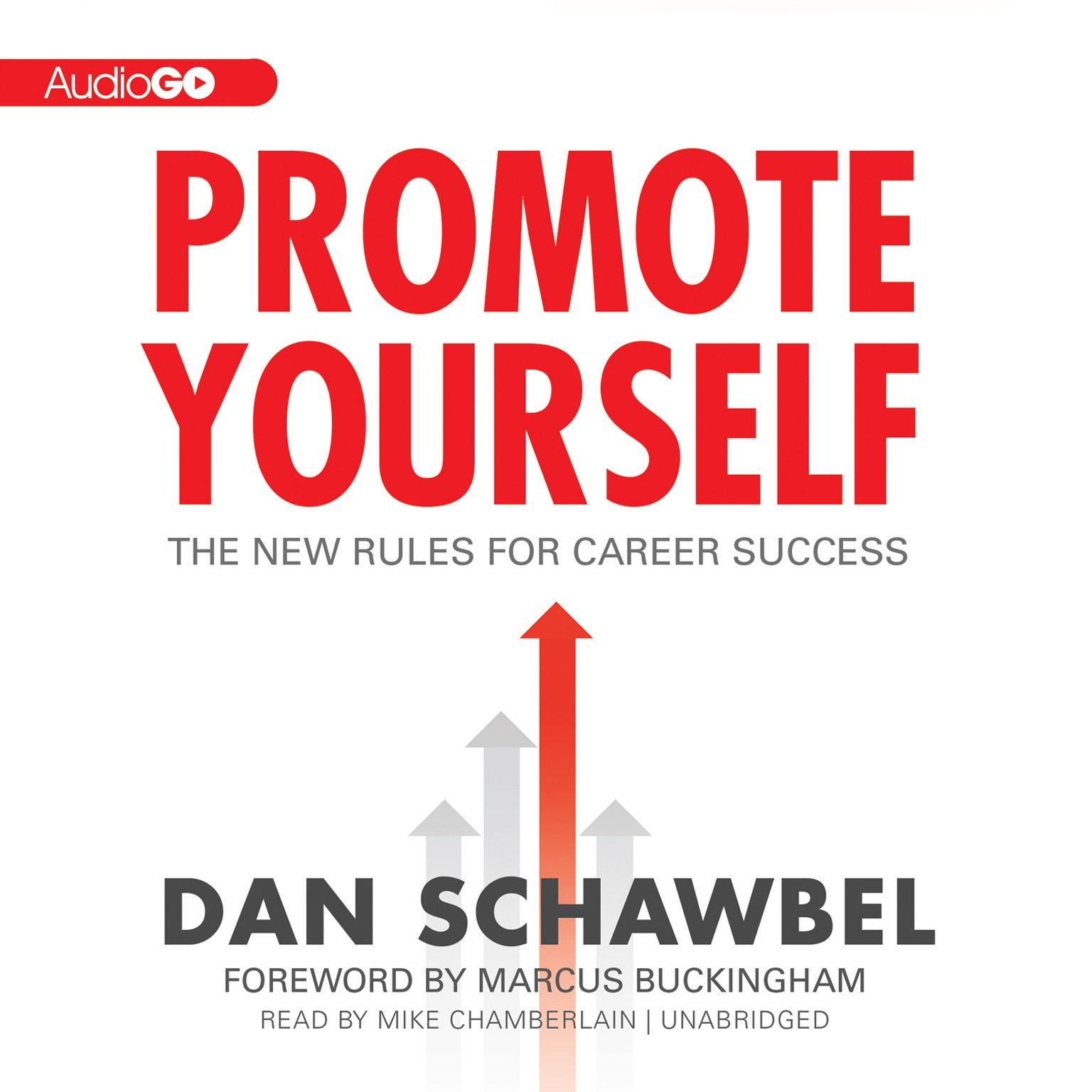 Download Promote Yourself: The New Rules For Career Success 