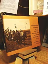 Vanishing Race and Other Illusions: Photographs of Indians by Edward S. Curtis