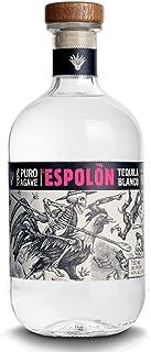 Espolòn Tequila Blanco 1 x 0.7 l